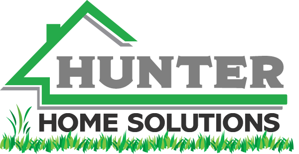 Junk Removal, Estate Cleaning, Lawn Mowing
